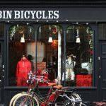Tienda Bobbin London