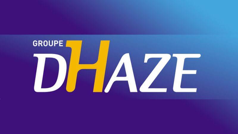 Dhaze confia su cuenta a la agencia Intro Ibérica
