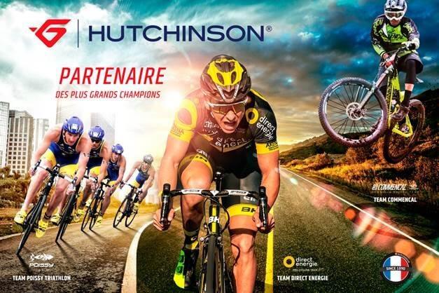 Hutchinson ABR