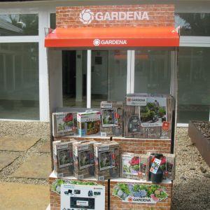 Gardena foto 3
