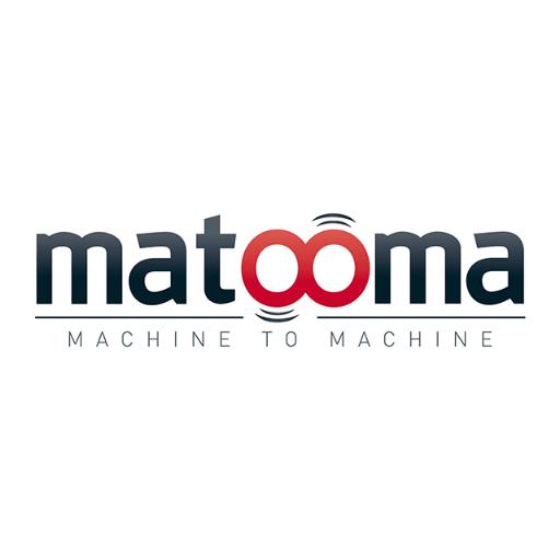 Matooma elige a Intro Ibérica para su comunicación