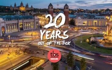 tbs-barcelona-20-años 1