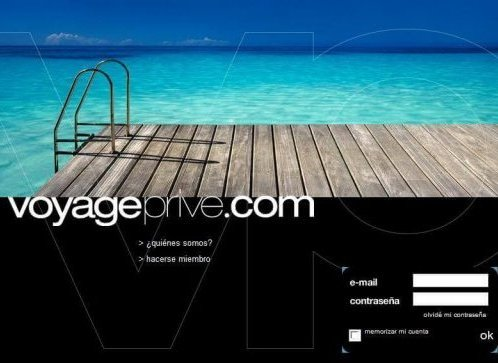 VPES-homepage